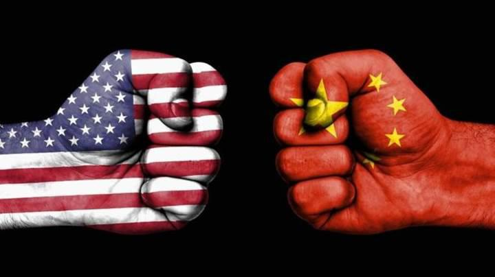 Huawei'nin kurucusu: 'ABD'nin bizi ezmesine imkan yok'