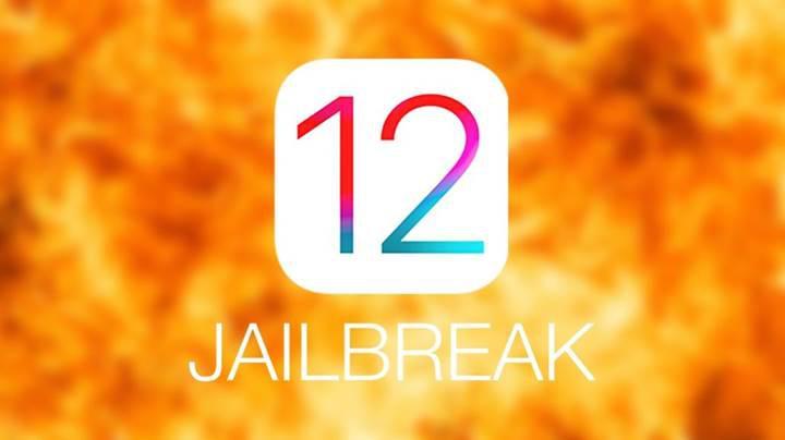 iOS 12 sürümü Siri üzerinden jailbreak yapılabiliyor