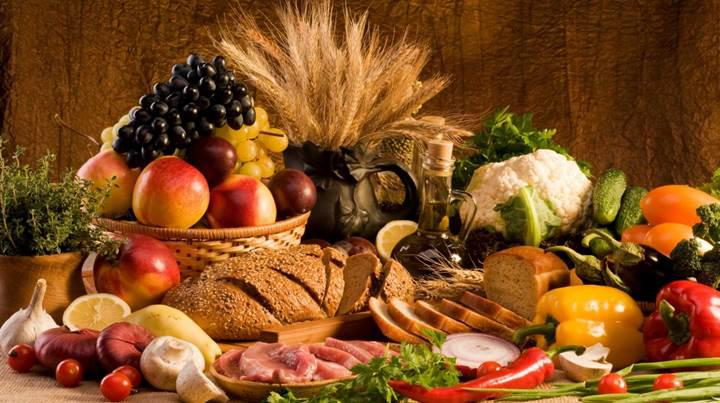 Yüksek protein içeren beslenme düzeni sanıldığı gibi sağlıklı olmayabilir
