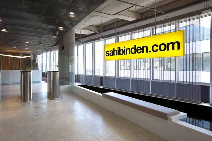 Sahibinden.com'a rekor teklif! [Güncellendi]