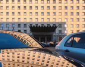 Mimari ve Tasarım Kategorisinde Kazanan: Mariusz Majewsk<br/>(iPhone X)