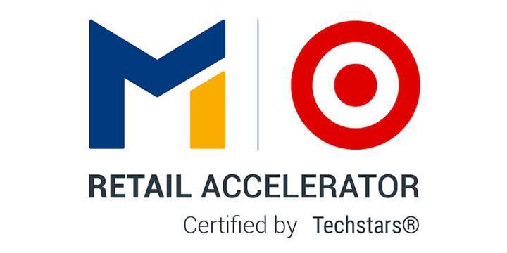 Hizmet sektörü için çözüm üreten teknoloji girişimlerine yönelik ödül programı başlatıldı