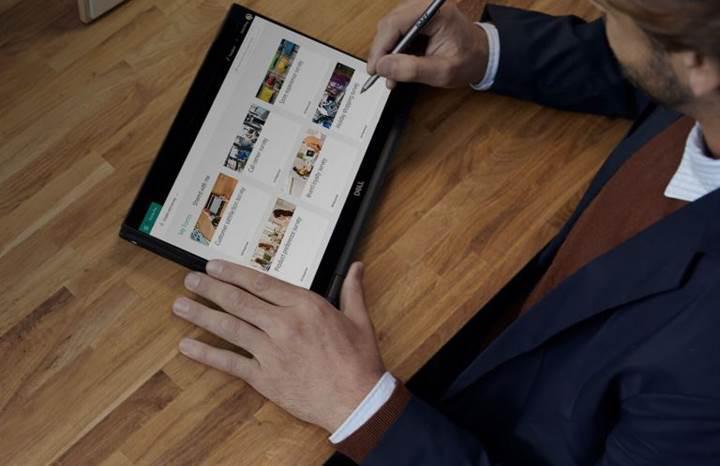 Microsoft, Forms Pro'yu resmen duyurdu