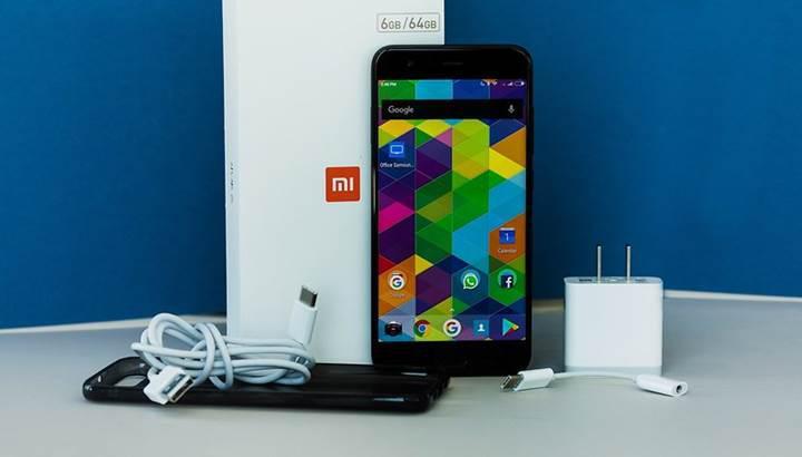 Xiaomi yakında Android Pie güncellemesi alacak cihazları duyurdu