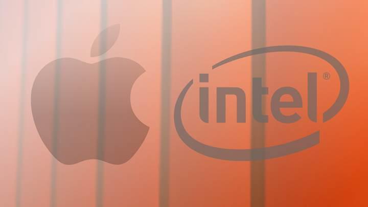 Intel, 5G modem yongalarının 2020'ye kadar telefonlarda yer almayacağını doğruladı