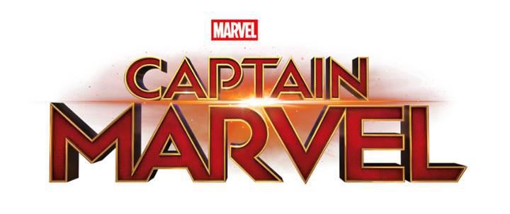 Captain Marvel oyuncuları, 90'lı yılların en çok nelerini özlüyor?