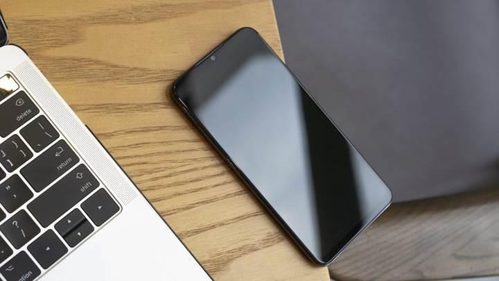 Meizu Note 9'un canlı görüntüleri sızdırıldı