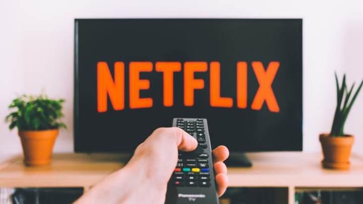 Netflix korsan izlemeler nedeniyle ayda 192 milyon dolar kaybediyor