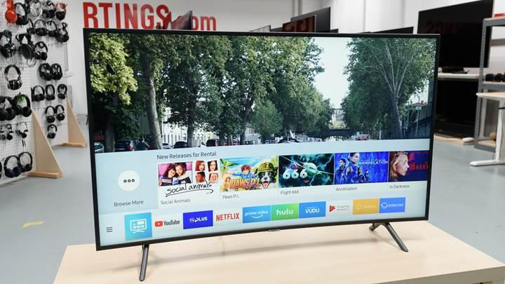 Haftaya BİM ve A101 marketler dolu dolu, ilk kez Honor 7S geliyor
