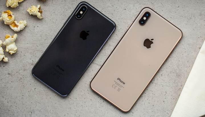 Düşük iPhone satışları, Foxconn işçilerini de etkiledi