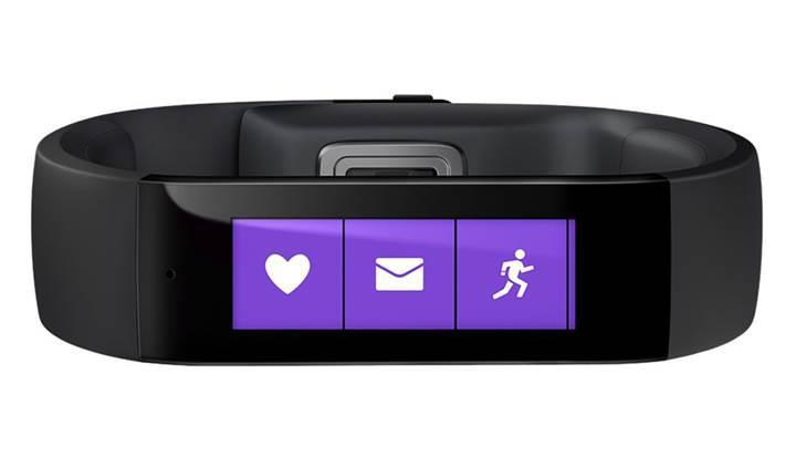 Microsoft giyilebilir cihazlarına verdiği desteği sonlandırıyor