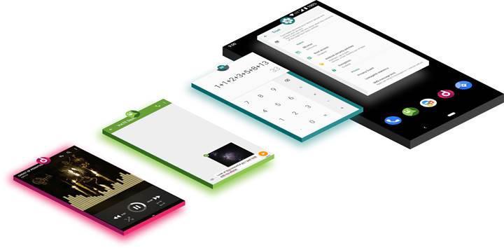 LineageOS güncellemesi Android 9.0 desteği sunuyor