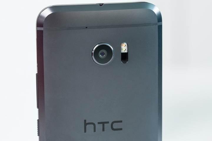 HTC marka hakkını devredebilir