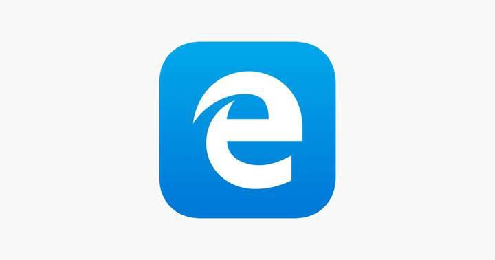 Edge tarayıcısının iOS versiyonuna anında çeviri özelliği geldi