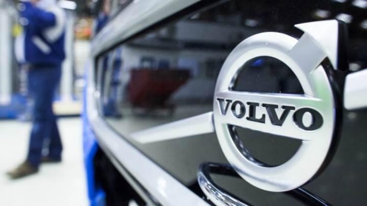 Singapur, otonom halk otobüsleri için Volvo ile çalışıyor