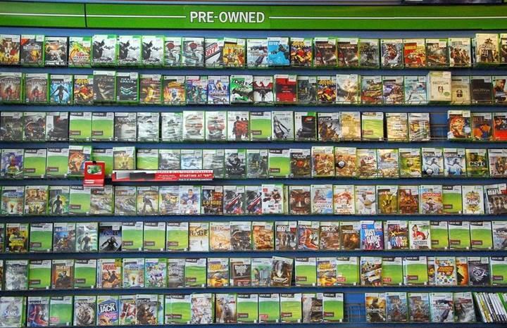Microsoft önümüzdeki ay disksiz Xbox One S'i tanıtacak