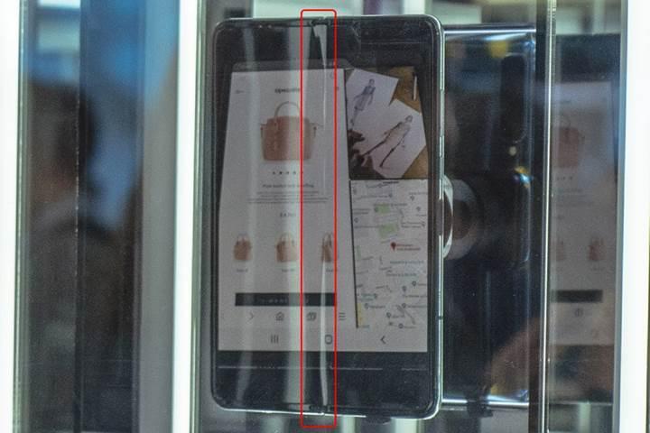 Samsung iki yeni katlanabilir telefon daha hazırlıyor