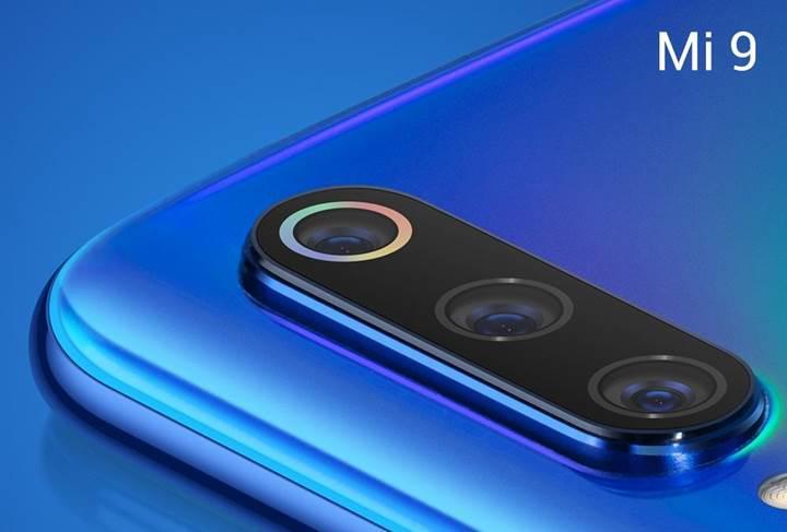 Kötü haber: Xiaomi telefonların fiyatı artacak