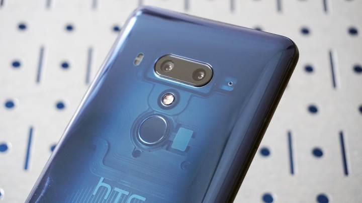 HTC gelirde daha da dibe gidiyor
