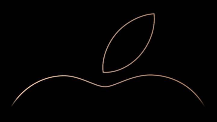 Apple AR gözlüğü üretimine bu yıl başlayabilir