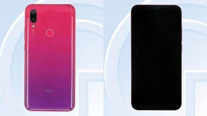 Xiaomi'nin CEO'su Lei Jun Redmi 7'nin fiyatını açıkladı