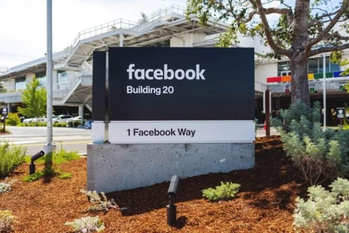 Facebook aşı karşıtı içeriğin erişimini kısıtlayacak