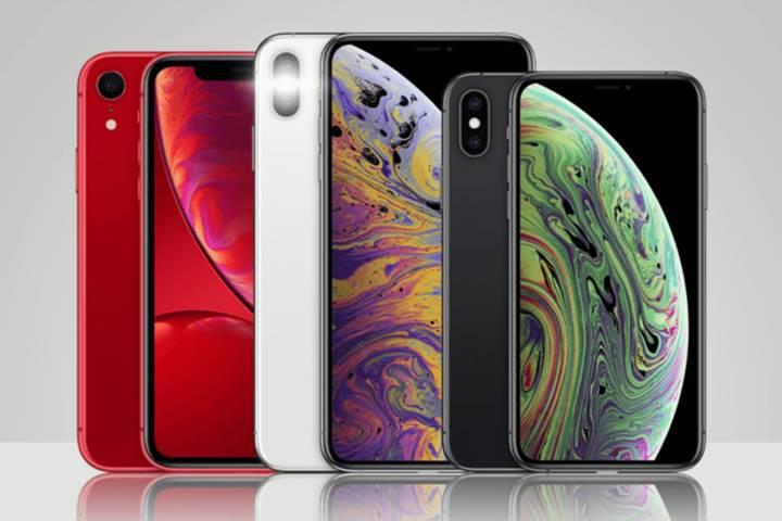 Qualcomm patent ihlali yapılan her iPhone için Apple'dan 1.40 dolar istiyor