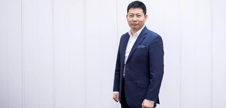 Huawei kendi mobil işletim sistemini geliştirdiğini açıkladı