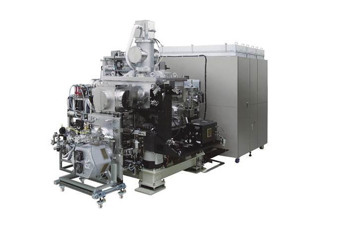 Yonga üretim süreçleri geliştikçe Japonların hakimiyeti artıyor