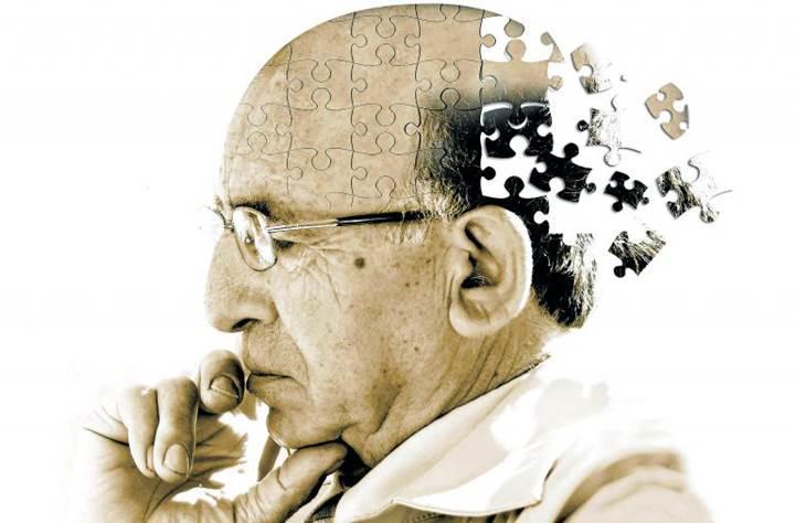 Yeni geliştirilen kan testi Alzheimer'ı erken evrede teşhis edebilecek