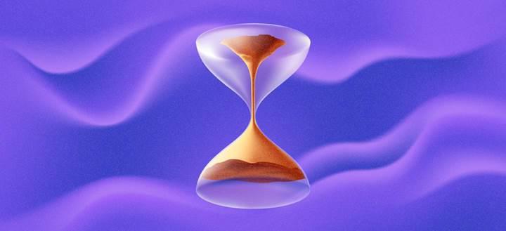 Bilim insanları kuantum bilgisayarıyla yapılan deneyde 'zamanı geriye aldı'