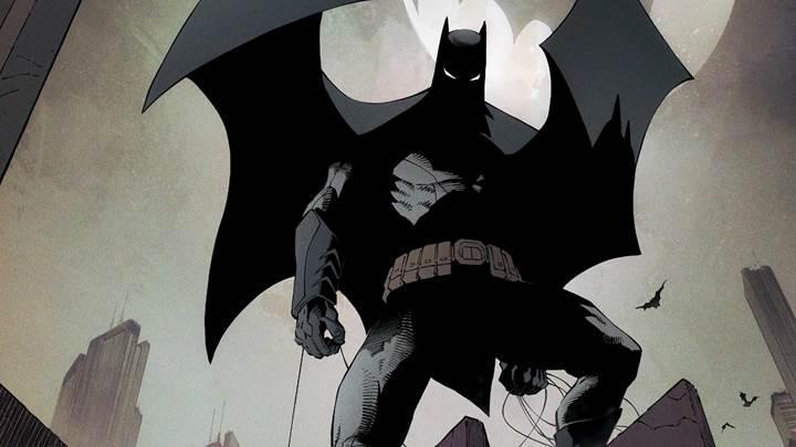 Yeni Batman filminin çekimleri bu yıl başlıyor