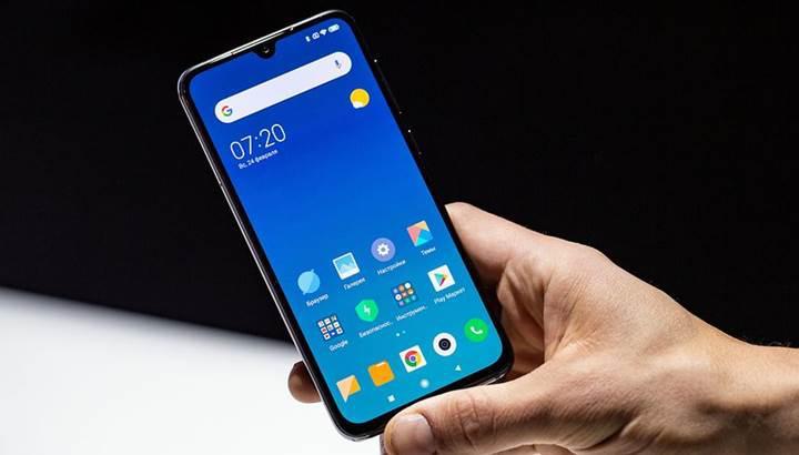 Xiaomi, akıllı telefon arayüzündeki can sıkıcı reklamları kaldırabilir