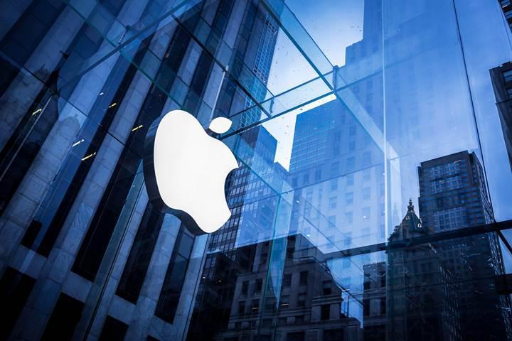 Apple'ın TV hizmetindeki bazı programlar, kendi kullanıcılarına ücretsiz olacak