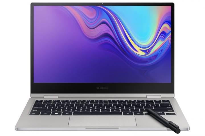 Yeni nesil Samsung Notebook 9 Pro satışa çıkıyor