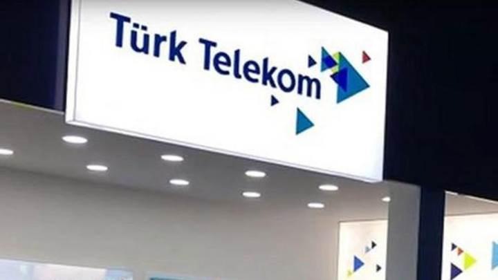Rekabet Kurumu'ndan Türk Telekom'a 'haksız rekabet' soruşturması