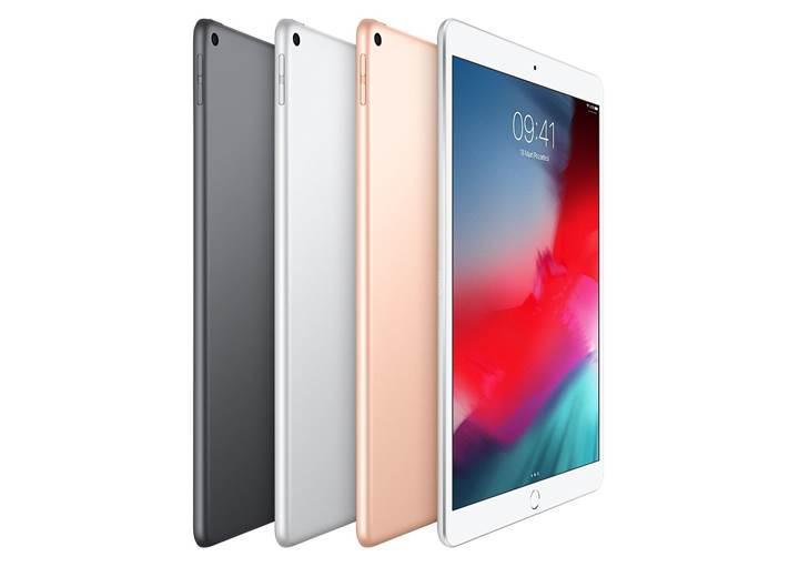 iPad-Air-yenilendi-iste-ozellikleri-ve-fiyati108923_0 Apple yeni iPad Air 4 tanıttı; işte fiyat ve özellikleri Haberler Teknoloji