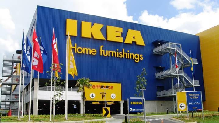 IKEA, 3D baskı yöntemiyle mobilyaları engelli insanlar için daha erişilebilir yapmak istiyor