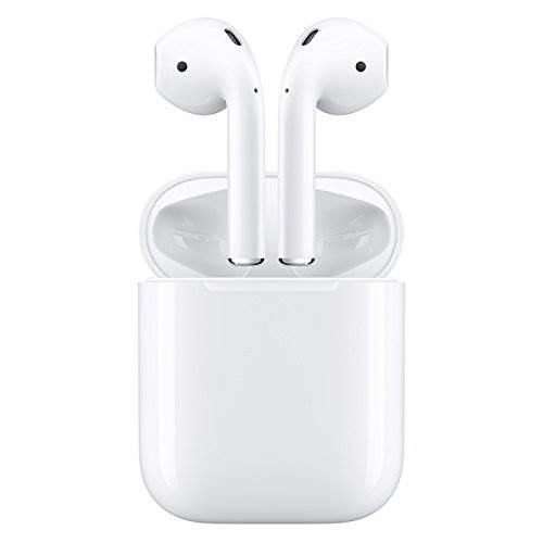 Kablolardan kurtulmak isteyenler için Bluetooth kulaklık önerileri