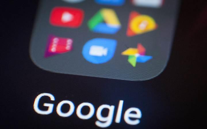 Avrupa'da Android kullanıcıları varsayılan tarayıcı seçimi yapabilecek