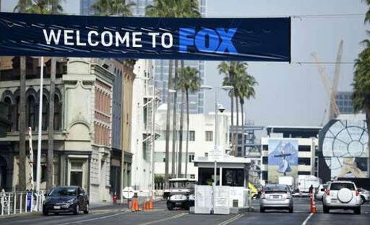 Disney, 71 milyar dolara 21st Century Fox ile X-Men'in sahibi oldu