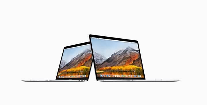 Mac ürünlerinde bileşen seçenekleri fiyat indirimine girdi