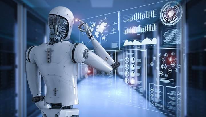 Avrupalıların dörtte biri, ülkeleri politikacılar yerine yapay zekalı robotların yönetmesini istiyor