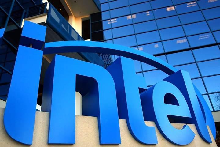 Intel, 9. nesil mobil işlemcilerini Temmuz ayından önce piyasaya sürecek