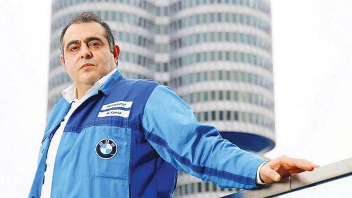 BMW'nin Türkçe yasağıyla ilgili yeni iddia: Şikayet eden kişiyi işten çıkarıyorlar