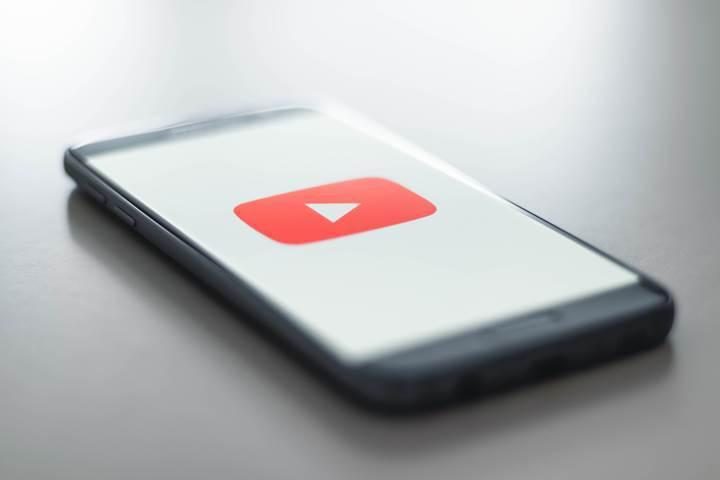 YouTube dünya mobil internet trafiğinin yüzde 40'ını kullanıyor