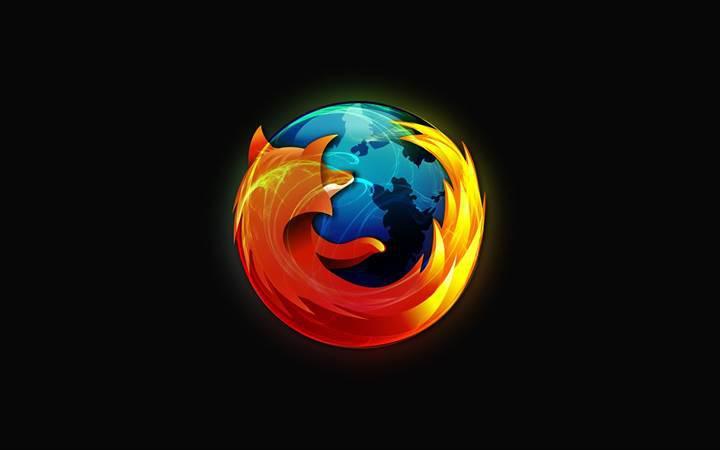 Mozilla, Firefox tarayıcısını iPad için optimize etti
