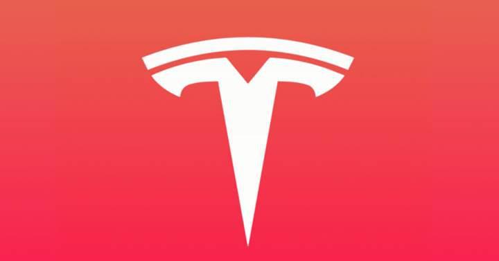 Tesla, ticari sırlarını çaldıkları gerekçesiyle dört eski çalışanına dava açtı