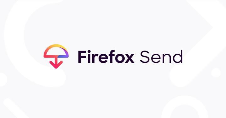 Mozilla'nın ücretsiz dosya paylaşım uygulaması Firefox Send Android kullanıcıları ile buluştu