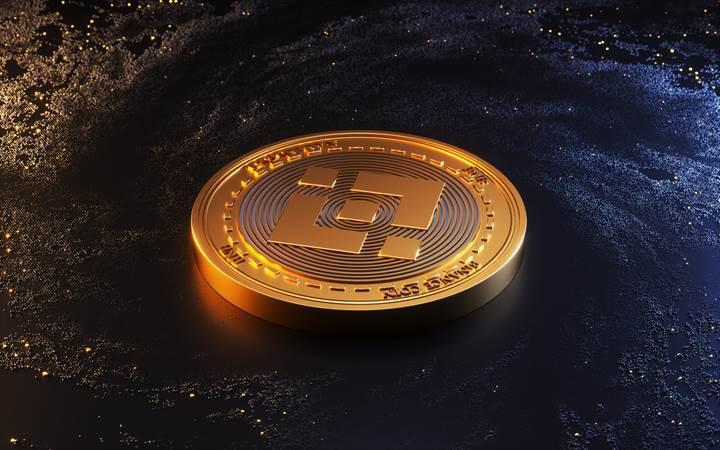 BNB kripto parası müthiş bir sıçrama yaptı